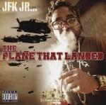 JFK Jr. - The Plane That Landed