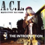 A.C.L. - The Introduction