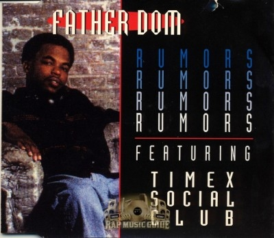 Father Dom - Rumors