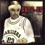 Ante-Up - Why Would I Lie?