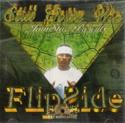 Flip Side - Still Gotta Win