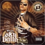 Sky Balla - Thizz Nation Vol. 24