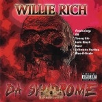 Willie Rich - Da Syndrome