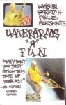 Q-Bert & D-Styles - Underarms