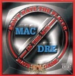 Mac Dre - Don't Hate The Player, Hate The Game