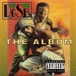 DGSB - The Album