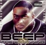 Beep - The Beginning