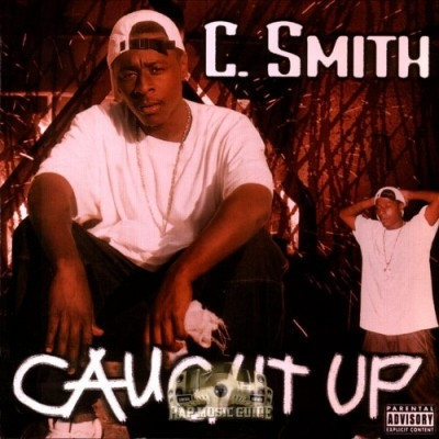 C. Smith - Caught Up