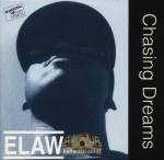 Elaw - Chasing Dreams