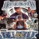 Beelow - Ballaholic