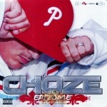 Choze - The Epitome