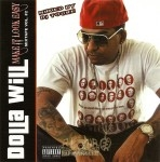 Dolla Will - Make It Look Easy Mixtape Vol. #2