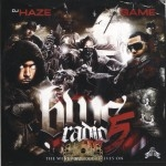 The Game - BWS Radio 5