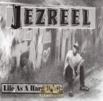 Jezreel - Life As A Hard Head