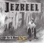 Jezreel - Life As A Hard Head