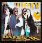 Dirty Dozen - Dirty Dozen