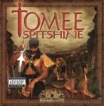 Tomee Spitshine - Gladiata