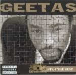 Geetas - Last Of The Best