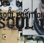Soul Position - 8 Million Stories