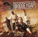 40831 - Bridge The Gap