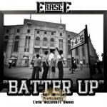 Erase-E - Batter Up