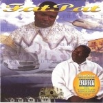 Fat Pat - Ghetto Dreams