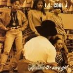 L.L. Cool J - Around The Way Girl