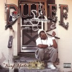 Dubee - Turf Matic