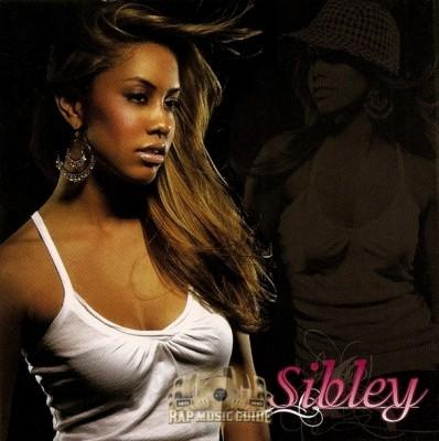 Sibley - Sibley