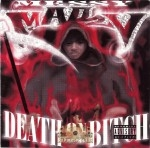 Messy Marv - Death On A Bitch