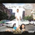 Baby Boy G - Y.A.B.