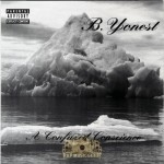 B. Yonest - A Confuzed Conscience