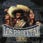 Dyablo - Los Profetaz