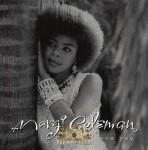 Margi Coleman - Winnin' Ova You