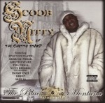 Scoob Nitty - The Black Tony Montana