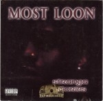 Most Loon - Stranga Stories