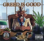 RS Greedy - Greed Is Good