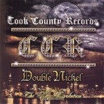 Cook County Records - Double Nickel