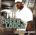 Sheek Louch - Life On D-Block