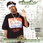 Flawlis - Paper Chase'n