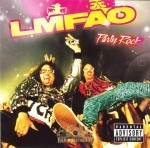 LMFAO - Party Rock