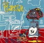 The Pharcyde - Ya Mama
