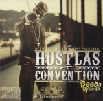 Beeda Weeda - Hustlas Convention