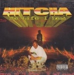 Hitcha - The Life I Lead