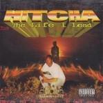 Hitcha - The Life I Lead