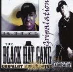 Black Hat Gang - Gripalation Vol. 1
