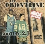 The Frontline - Bootleg 2.1
