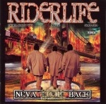 Riderlife - Neva Look Back