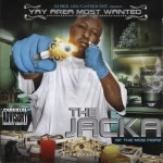 The Jacka - Yay Area Most Wanted Volume Three