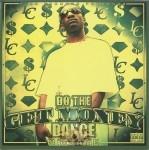 LC - Do The Get Money Dance Mixtape